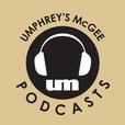 Umphrey's McGee Podcast show