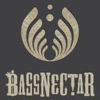 Bassnectar Transmission show