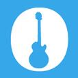 Guitar Music Theory Lessons - Desi Serna show