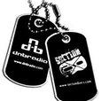 DnBRadio 24/7 - Main DnB Channel show