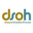Deeper Shades of House - Deep House Podcast with Lars Behrenroth show