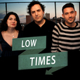 Low Times » Podcast show