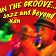 In the Groove, Jazz and Beyond show