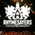 Rhymesayers Entertainment show