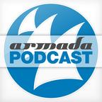 Armada Podcast show