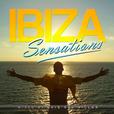 Ibiza Sensations show