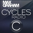 Max Graham Presents Cycles Radio show