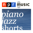 Piano Jazz Shorts show