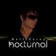 Matt Darey - Nocturnal Sunshine show