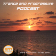 Trance And Progressive Podcast show