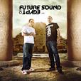 Aly & Fila - Future Sound Of Egypt show