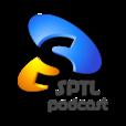Ibiza Spotlight Podcasts show