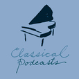 Classical Podcasts » Podcast Feed show