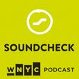 Soundcheck show