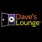 Dave's Lounge show