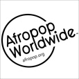 Afropop Worldwide show