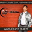 Heaven's Lounge: Soarin' Above The Clouds show
