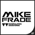 Victor Calderone: Manipulating Waveforms   Podcast Series show
