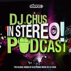 Chus & Ceballos presents Stereo Productions Podcast show