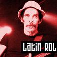 Latin Roll, Rock en tu idioma show