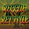 Reggae Revival Podcast show