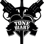Tone Diary Podcast show