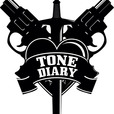 Tone Diary Podcast show