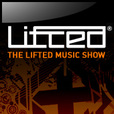 Lifted Music Show: Drum & Bass 2014 show