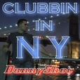 Clubbin in NY show