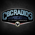 CBC Radio 3 Podcast show