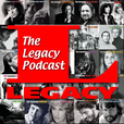 Legacy Podcasts show