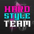 Hardstyle Team show