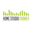 Home Studio Corner  show