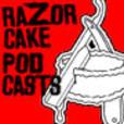 Razorcake Podcast Feed show
