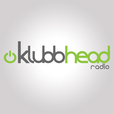 Klubbhead Radio Hosted by DJ KA show
