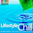 Lifestyle Chill show