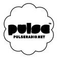 Pulse Radio Podcast - (https://pulseradio.net/podcasts) show