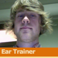 The Ear Trainer show
