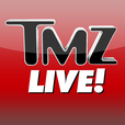 TMZ Live show