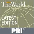 PRI's The World: Latest Edition show
