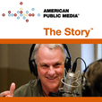 APM:  The Story show