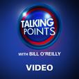 Bill O'Reilly show