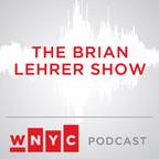 The Brian Lehrer Show show