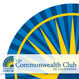Commonwealth Club of California Podcast show
