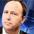 The Alex Jones Show show