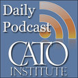 Cato Daily Podcast show