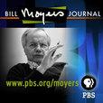 Bill Moyers Journal (Audio) | PBS show