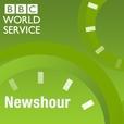 Newshour show