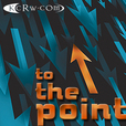 KCRW's To the Point show
