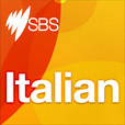 Italian show
